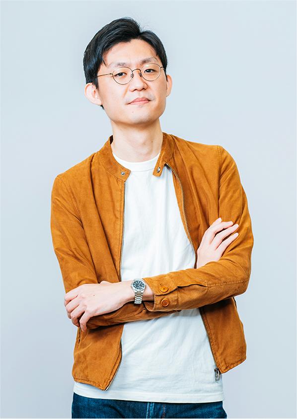 Y・N(2019年入社)